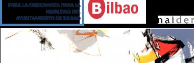 Bilbao en clave de Igualdad