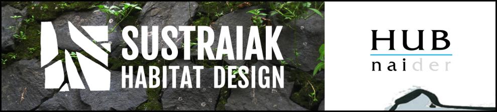 Sustraiak-habitat-design-encabezado-2