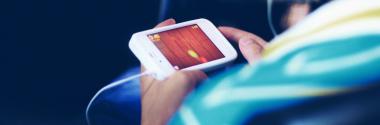 WeChat, la app para todo