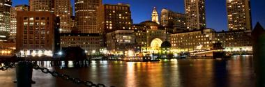 El Downtown estadounidense resurge como espacio caminable