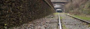 París: La reconquista ciudadana de un cinturón ferroviario en desuso