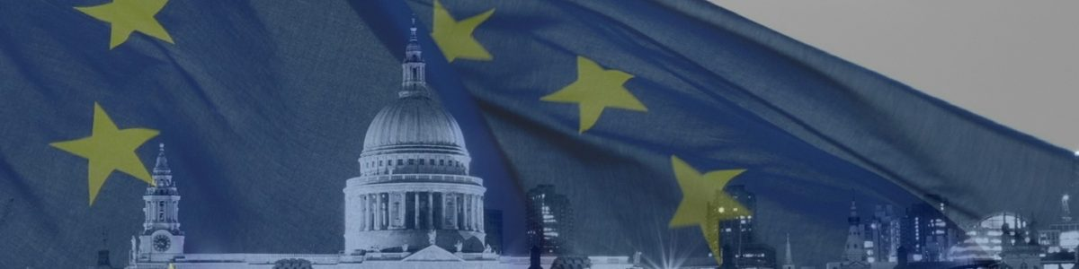 Brexit: A la veda de los centros de investigación europeos