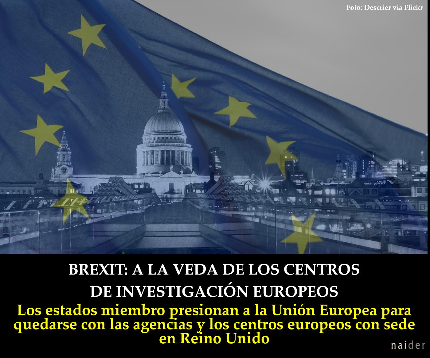 brexit-a-la-veda-infopost