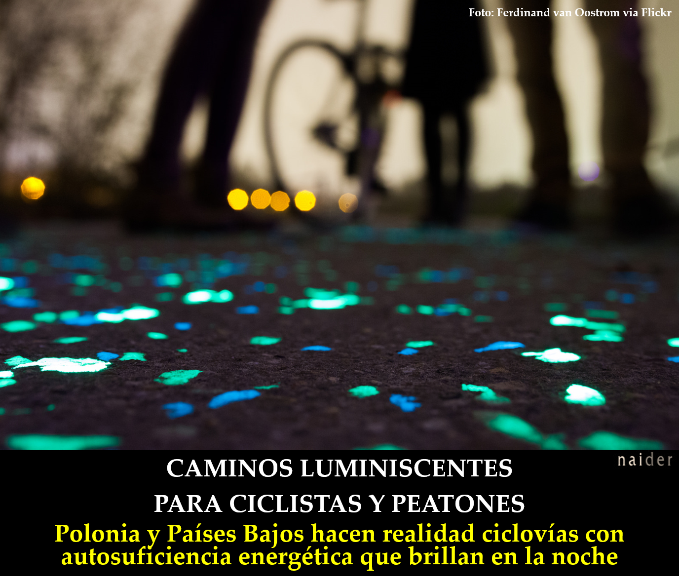 caminos-luminiscentes