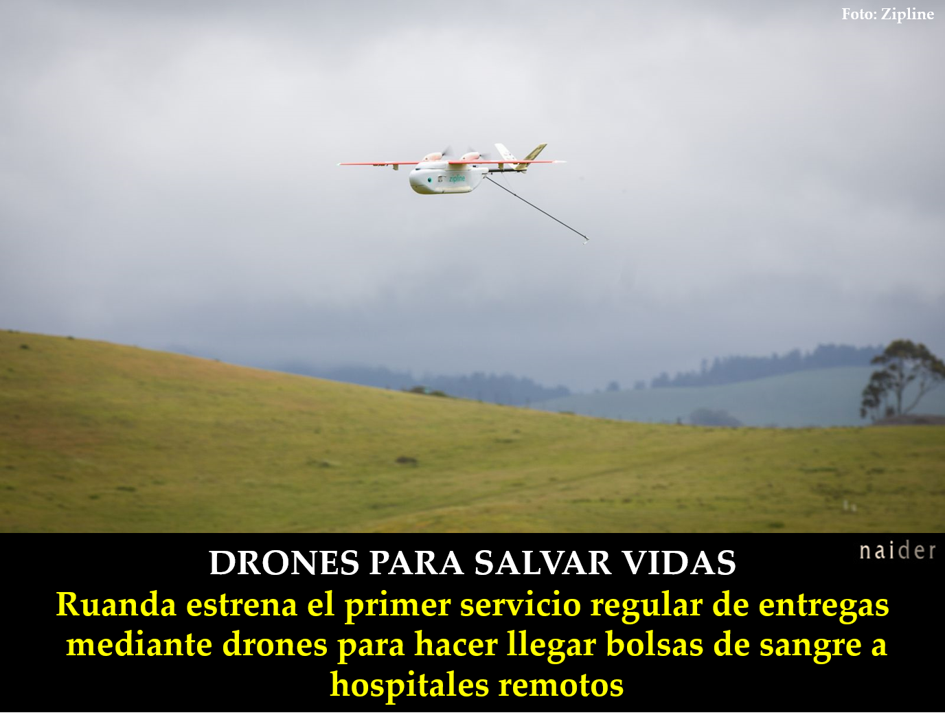 drones-para-salvar-vidas