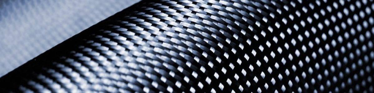 Patente vasca para reciclar fibra de carbono al 100%