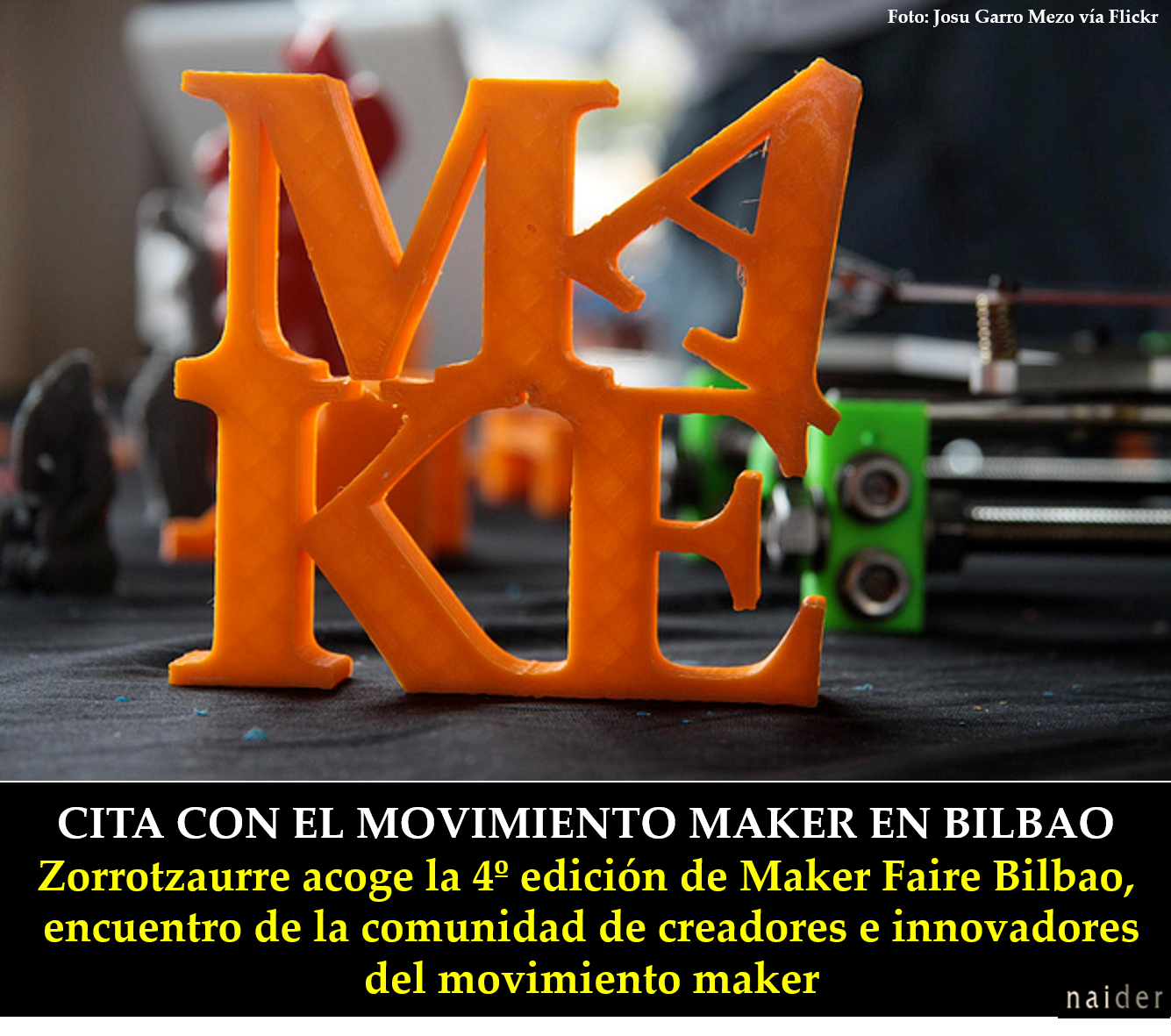 maker-faire-bilbao-infopost