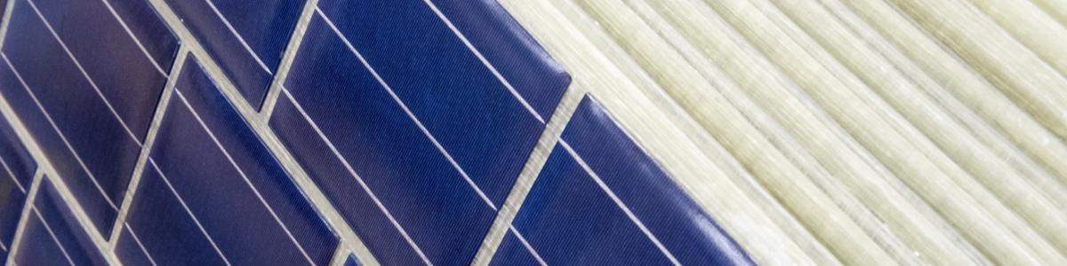 Francia abre la primera carretera solar