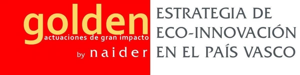 ESTRATEGIA DE ECO-INNOVACIÓN EN EL PAÍS VASCO
