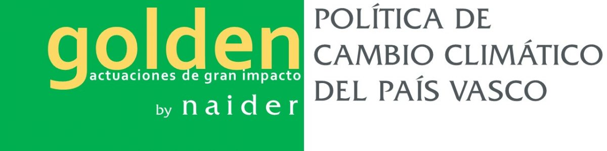 POLÍTICA DE CAMBIO CLIMÁTICO DEL PAÍS VASCO