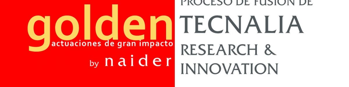 PROCESO DE FUSIÓN DE TECNALIA RESEARCH & INNOVATION