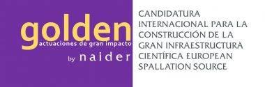 CANDIDATURA INTERNACIONAL PARA LA CONSTRUCCIÓN DE LA GRAN INFRAESTRUCTURA CIENTÍFICA EUROPEAN SPALLATION SOURCE
