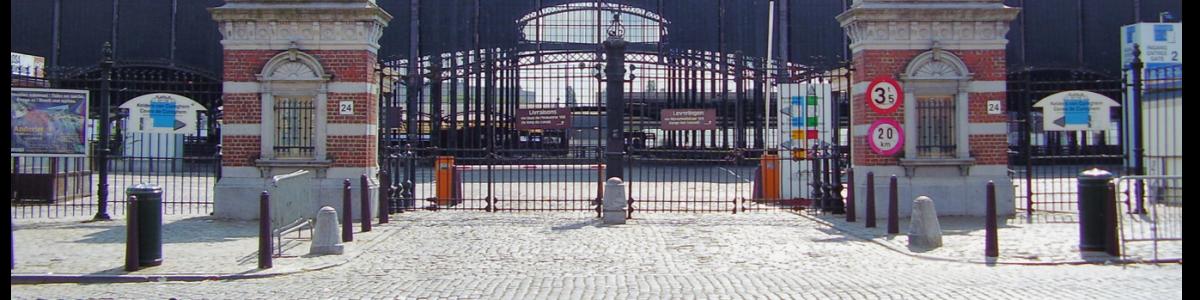 L'Abattoir, un ejemplo de economía circular en la ciudad