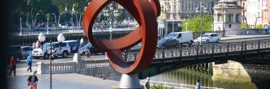 Bilbao, ayuntamiento pionero en el uso de blockchain