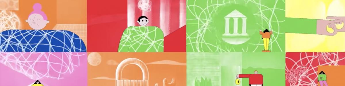 Vídeo: El escepticismo frente a las soluciones fáciles