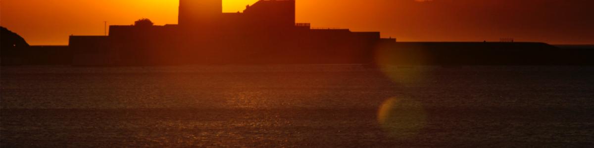 Ekian, el mayor parque solar del Cantábrico