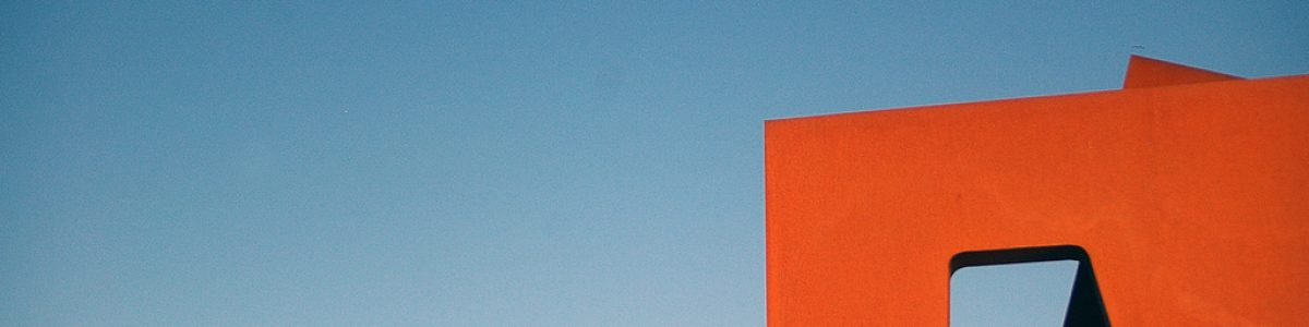 Euskadi, referencia europea de la innovación en la fabricación