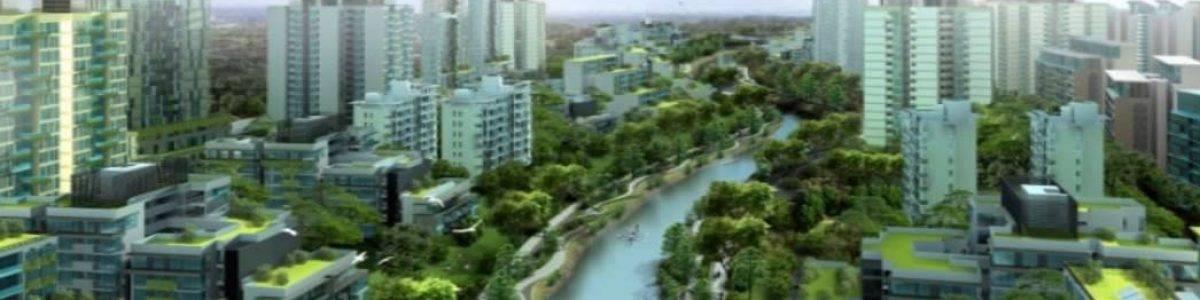 Taller de Apoyo a los Municipios en su camino hacia la sostenibilidad