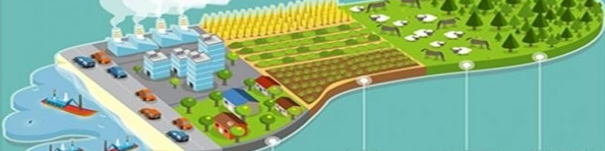Informe Huella Ecológica de Euskadi 2019