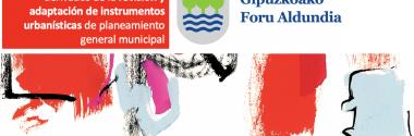 Ayudas destinadas a financiar los gastos derivados de la revisión y adaptación de instrumentos urbanísticas de planeamiento general municipal.
