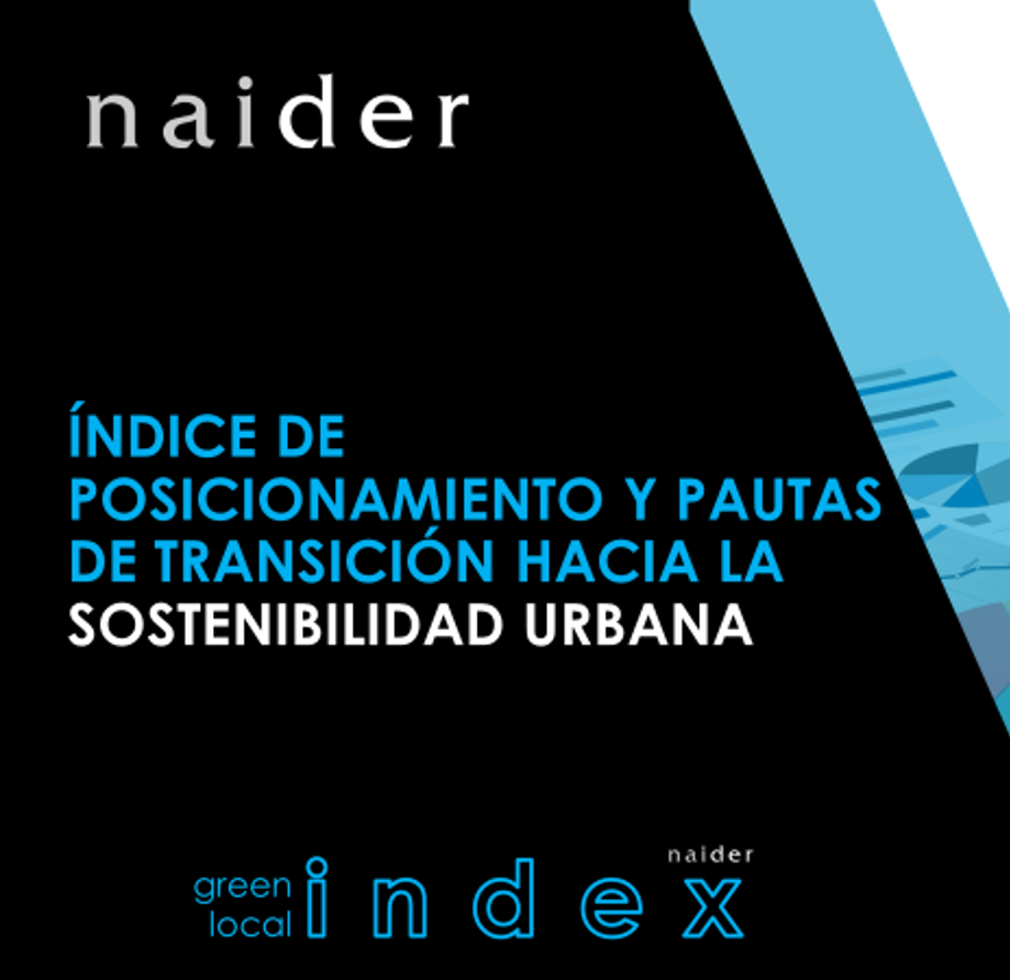 GREEN LOCAL INDEX