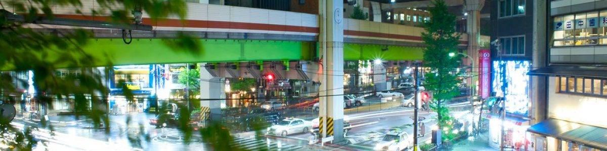 Japón apuesta por el hidrógeno