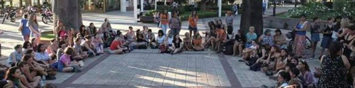 Consejo de Mujeres de Bilbao