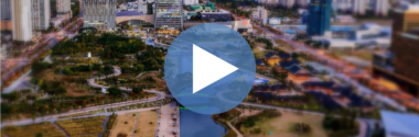 Vídeo: Tecnología para transformar la ciudad