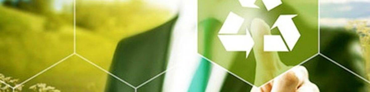 Ayudas para hacer inversiones para proteger el Medio Ambiente