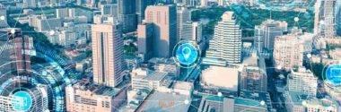 ¿Cómo debe ser una Smart city para ser más sostenible, inclusiva y democrática?