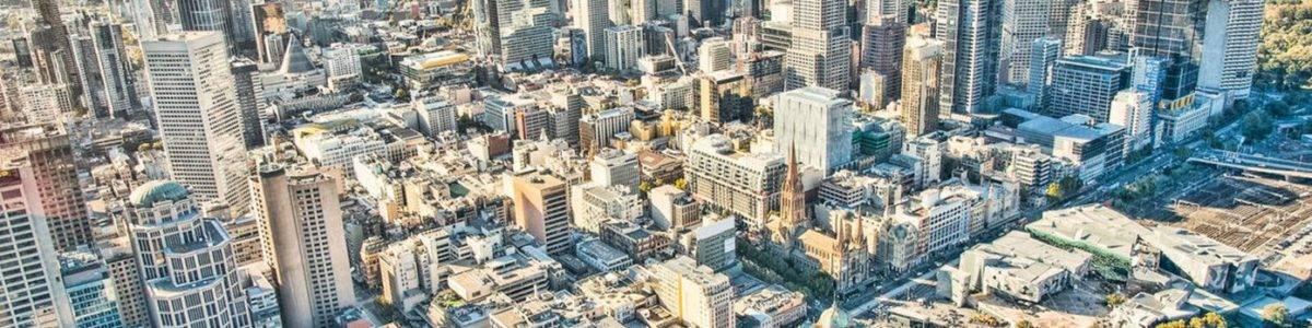 ¿Qué criterios debe reunir una ciudad para ser sostenible?