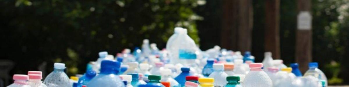 Reciclaje sí, pero no es suficiente