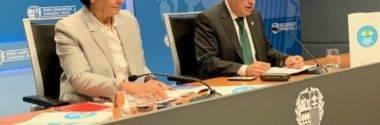 Euskadi está en deuda con el mundo