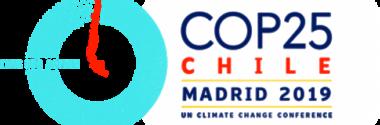#COP25: CRÓNICA FINAL Y LECCIONES NAIDER