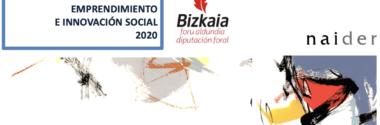 Programa de Emprendimiento e Innovación Social 2020