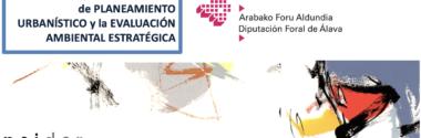 Subvenciones para Instrumentos de Planeamiento Urbanístico y la Evaluación Ambiental Estratégica