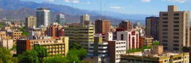 LOS GOBIERNOS LOCALES ASUMEN EL LIDERAZGO DE LA EMERGENCIA CLIMÁTICA