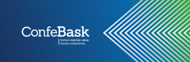 Secretaría técnica de apoyo a Confebask