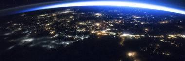 La Hora del Planeta en la crisis del coronavirus