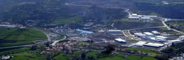Prestación del servicio de asesoramiento técnico al área de medio ambiente del Ayuntamiento de Ortuella.
