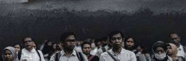 SOCIEDAD POST-CORONAVIRUS: ¿EFECTO REBOTE O DESACOPLAMIENTO?