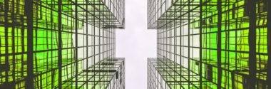 La Ecoinnovación como palanca para fomentar la competitividad y la transición ecológica