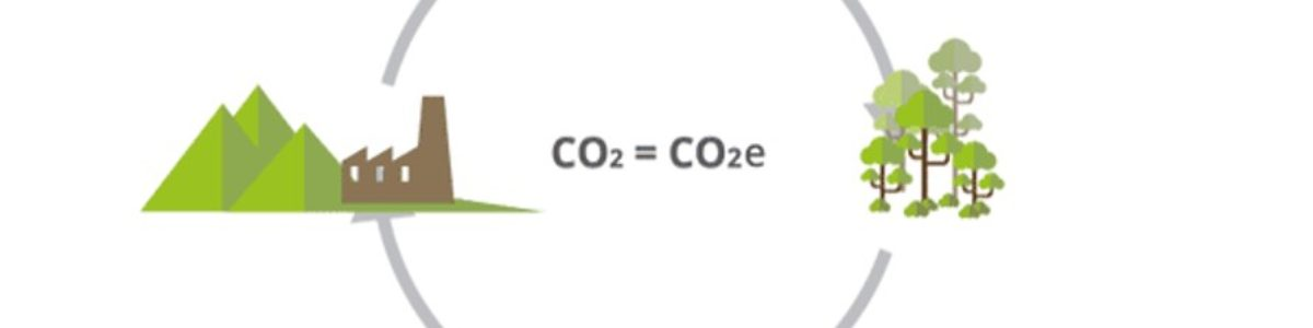 la apuesta internacional por la Neutralidad CO2