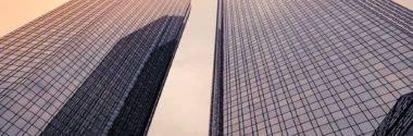 LA INVERSIÓN EN COMPETITIVIDAD  EMPRESARIAL, LA RECETA MÁS EFICAZ PARA AVANZAR EN LA TRANSICIÓN ECOLÓGICA