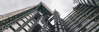 Oportunidades de aprovechamiento del calor residual industrial