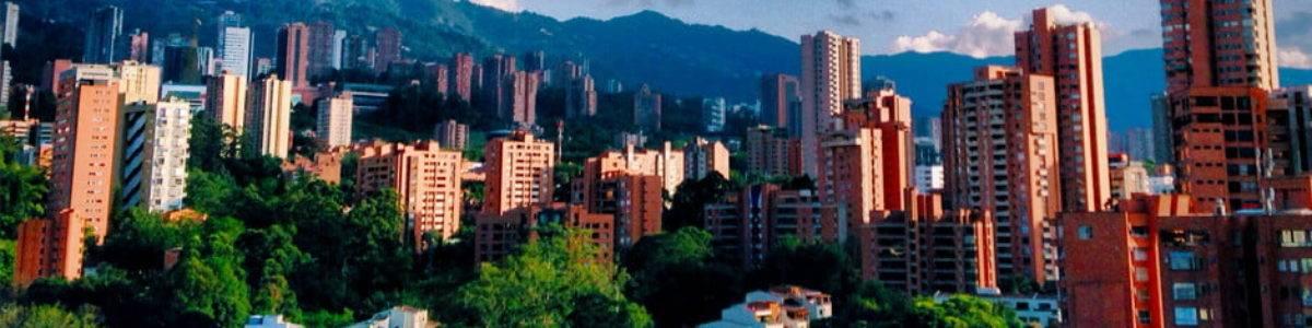 Ciudades Resilientes y soberanías locales