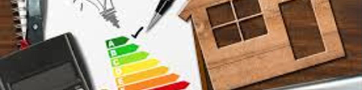 Asistencia técnica para dinamizar y dar contenido a la Oficina de Energía de Oarsoaldea