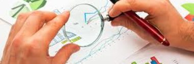 Evaluaciones de Proyectos de mejora ambiental en colaboración con IHOBE