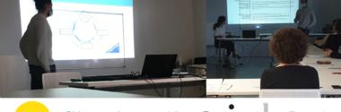 Implantación de proyectos de Economía Circular en Bidasoa