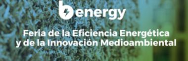 NAIDER participa un año más en la Feria Berdeago de la sostenibilidad ambiental y energética